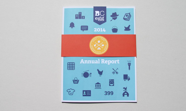 bcegg_annualreport