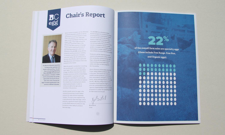 bcegg_annualreport_chair