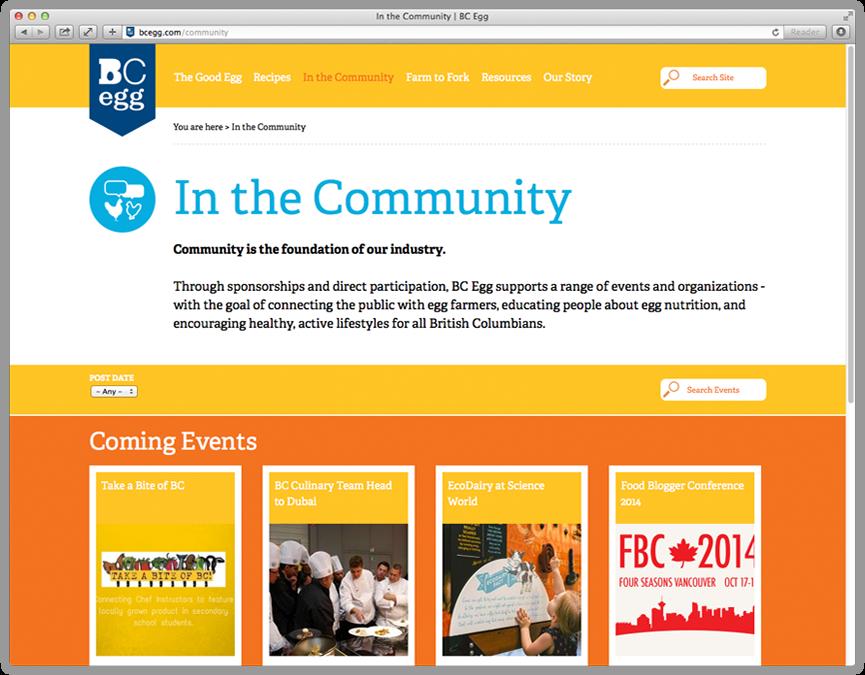 bcegg_community