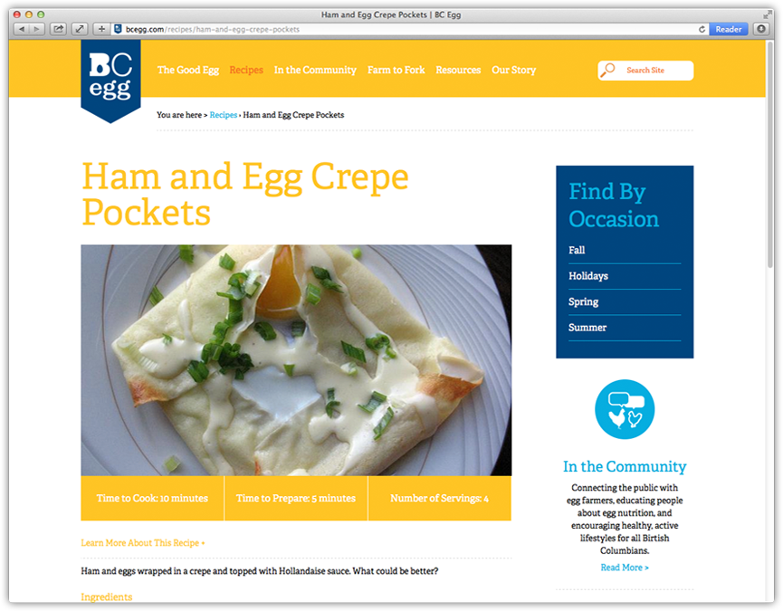 bcegg_recipe