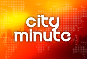 City Minute