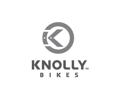 knolly_logo