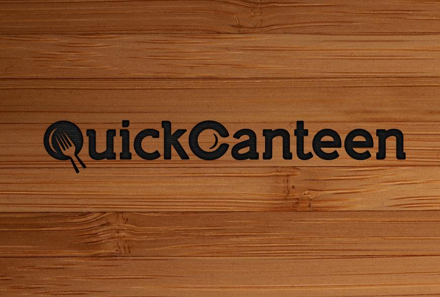 quickcanteen.logo