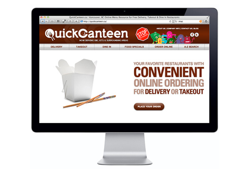 quickcanteen.website