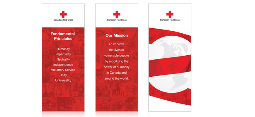 redcross_banners