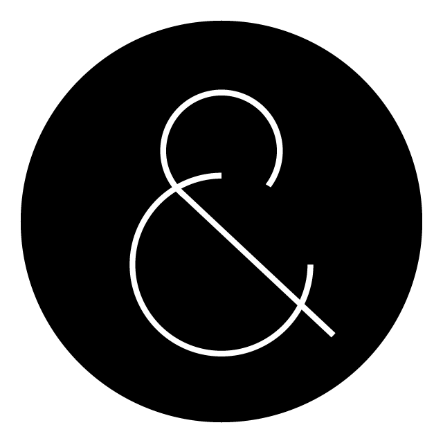sabotagecreative_ampersand