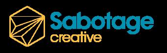 Sabotage Creative