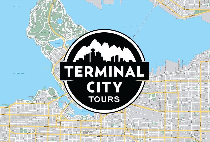 terminalcity_thumb
