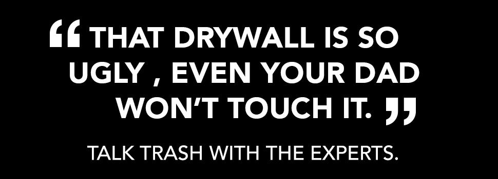 trashouts_drywall