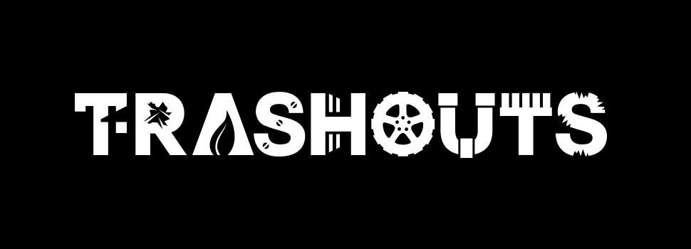 trashouts_identity