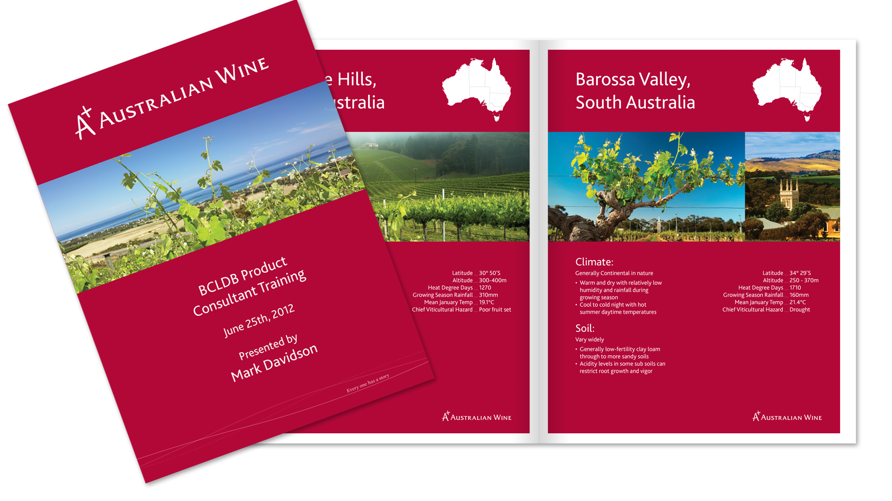 wineaustralia_coverspread