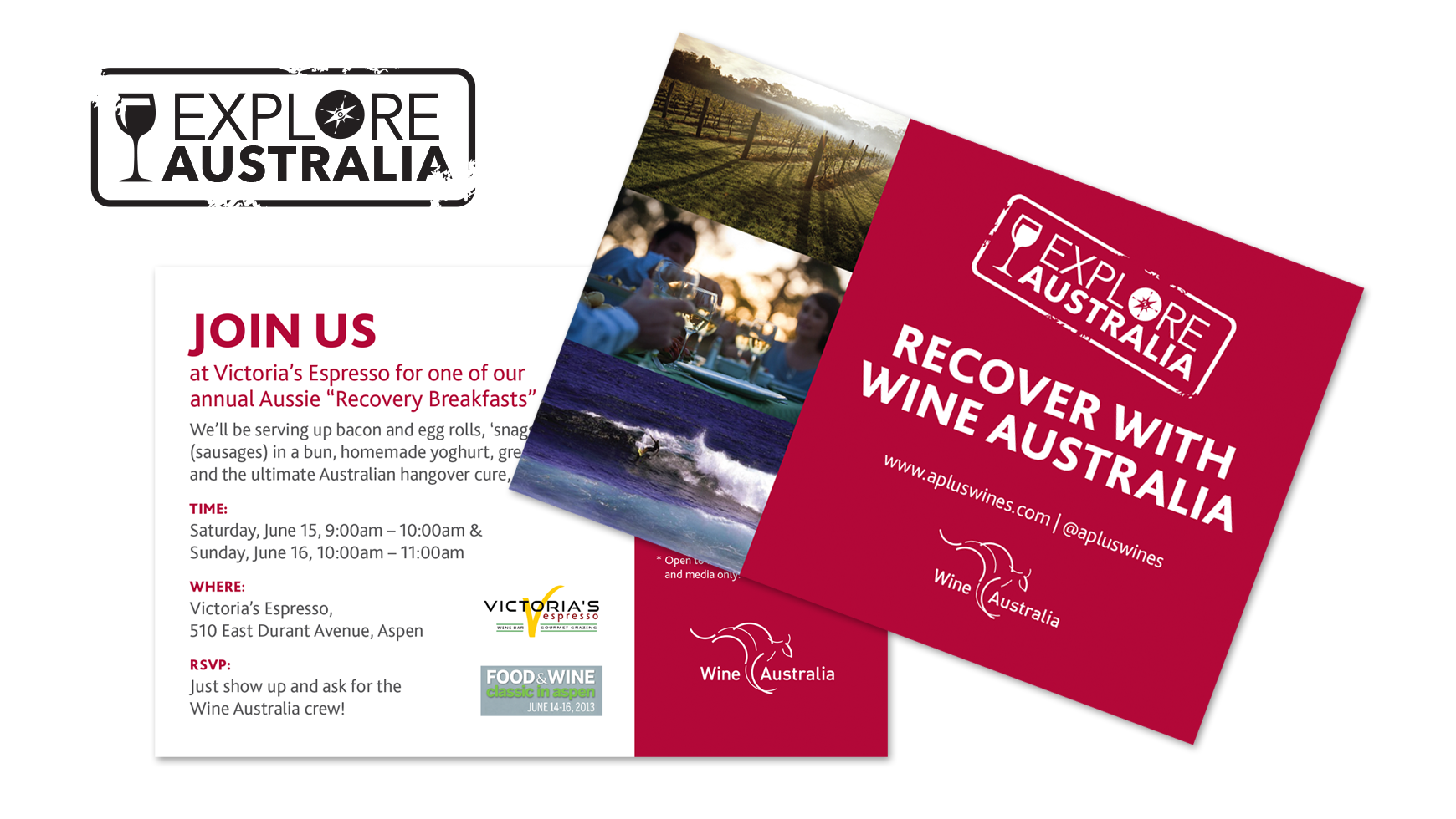 wineaustralia_explore