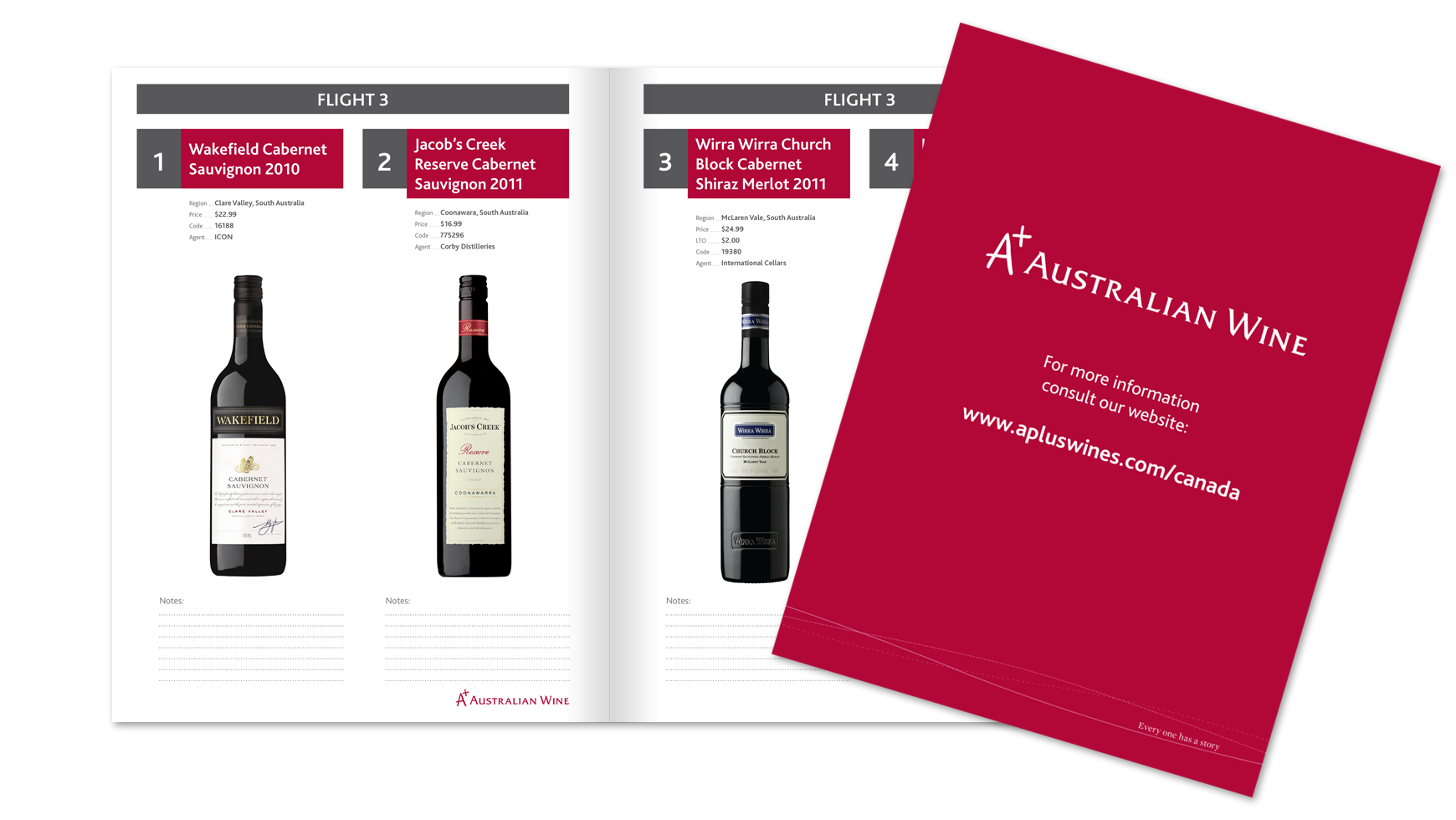wineaustralia_spread