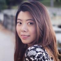 Joyce Xiao